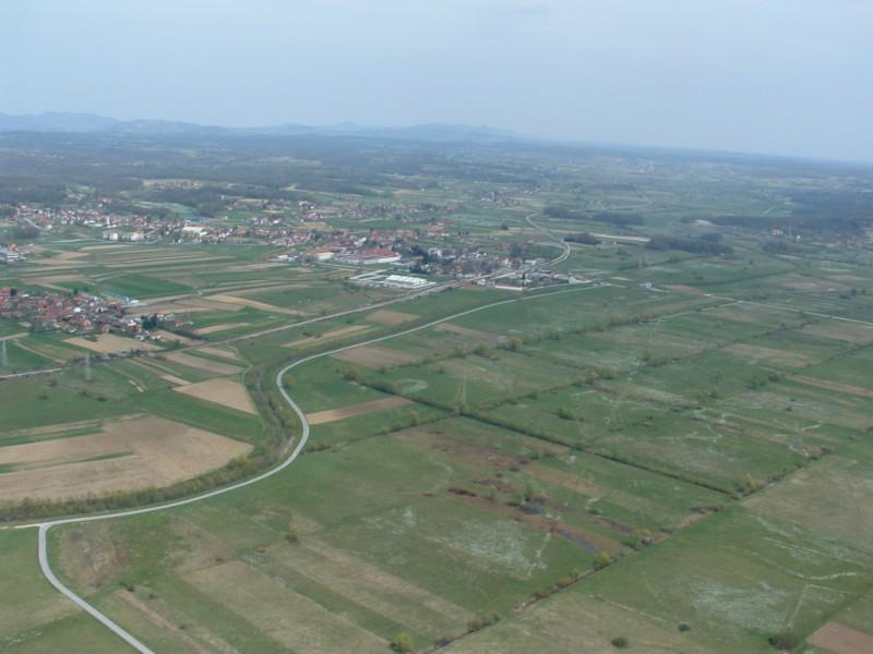 Zlatar-Bistrica (98)