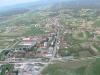 Zlatar-Bistrica (110)
