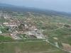 Zlatar-Bistrica (146)