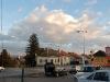 Zlatar-Bistrica (69)