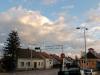 Zlatar-Bistrica (70)
