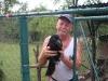 zoo-zlatar-bistrica (11)