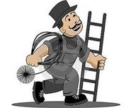 Koncesija za dimnjačarske poslove