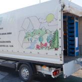 Raspored obilaska mobilnog reciklažnog dvorišta