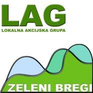 """LAG """"Zeleni bregi"""" – obavijest o  raspisanom natječaju"""