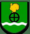 Financiranje prijevoza učenika osnovne škole na relaciji Lipovec-Veleškovec