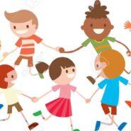 """Dječji vrtić """"Zlatni dani"""" -poziv na upis djece u program predškole"""